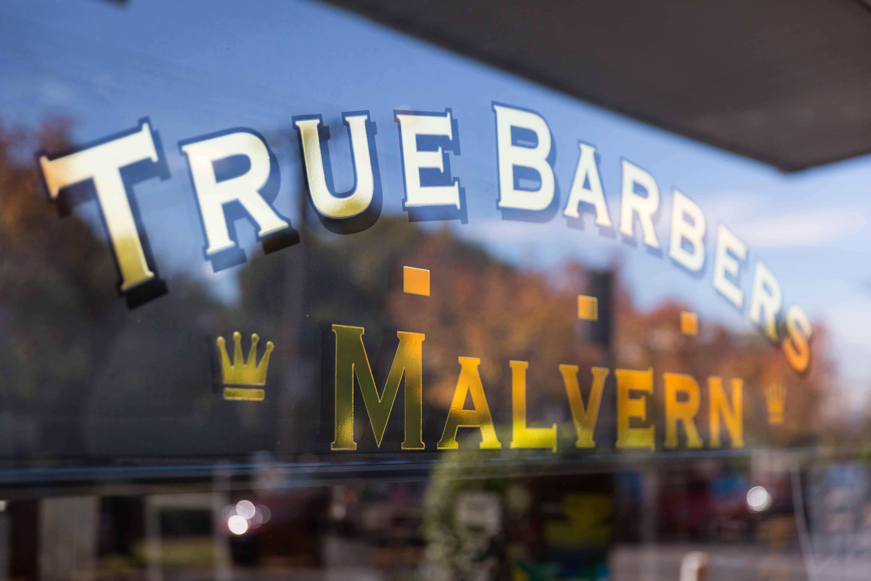 Malvern Barber